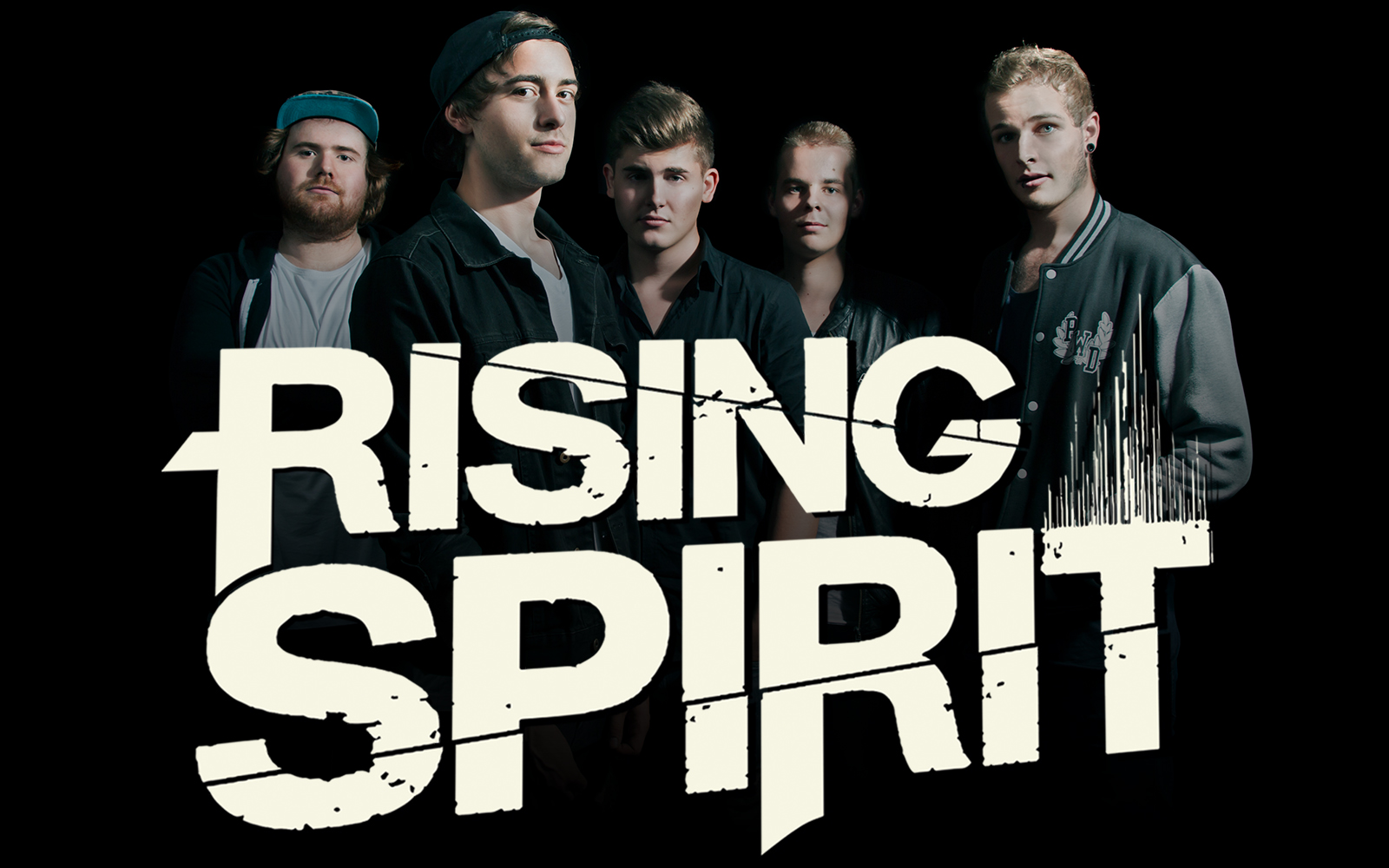 risingspirit_band
